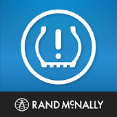 TPMS by Rand McNally