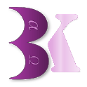 BibOlKAT - Katolikus igenaptár icon