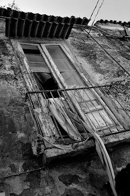 Frammenti perduti... di R. Depratti