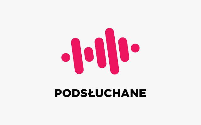 Podsluchane.pl