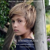 The Summer House (Original Motion Picture Soundtrack)