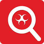 Avira Vulnerability Checker Icon