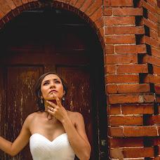 Wedding photographer Alin Solano (alinsolano). Photo of 29.01.2018