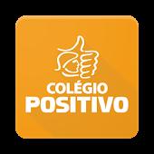 Colégio Positivo