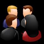 Meeting Minutes Pro icon