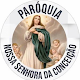 Paróquia Nossa Senhora da Conceição Download for PC Windows 10/8/7