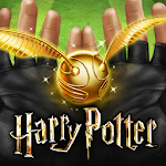 Harry Potter: Hogwarts Mystery 2.2.1