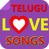 Telugu Love Songs Android APK Download Free By Indian Music Apps