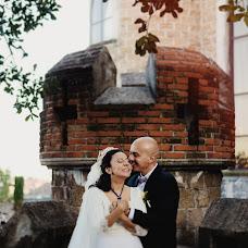 Wedding photographer Luis Houdin (LuisHoudin). Photo of 24.01.2018