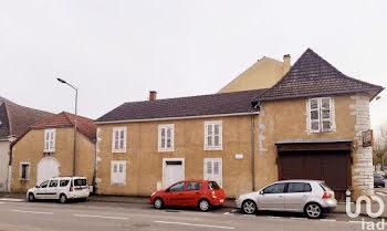 locaux professionels à Jurançon (64)