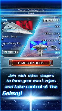 Star Wars Force Collection 3.3.8 screenshot 34163