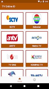 Doki TV Indonesia HD - náhled