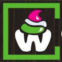 The Cake Wonder Cafe icon
