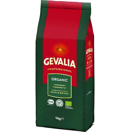 Kaffe Gevalia Prof. HB Eco. mö