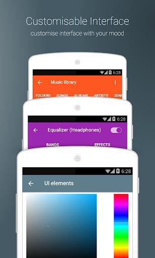 無料音乐AppのNRGplayer 音楽プレーヤー|HotApp4Game