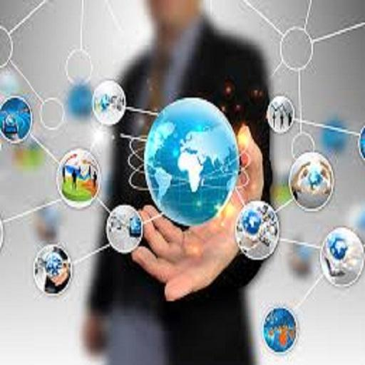 Networking Planet