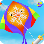 Game Kite Flying Fever APK for Windows Phone