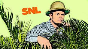 Rainn Wilson; Arcade Fire thumbnail