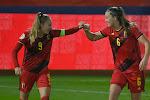 Prijzengeld EK vrouwenvoetbal gaat ferm de hoogte in