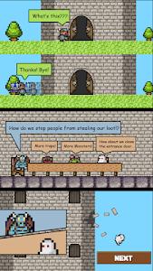 Unpopular Minion v1.4