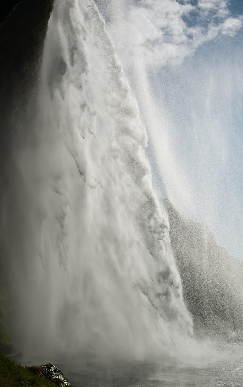 Selijalandsfoss di Kiko52