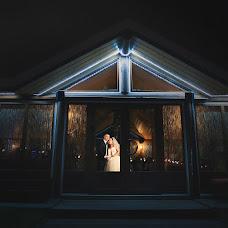 Wedding photographer Igor Podolyan (podolyan). Photo of 22.09.2014