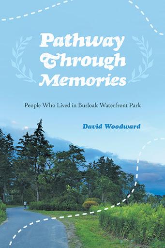 Pathway Through Memories