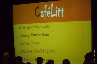 Photo: CafeLitt Jan. 2013