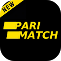 РARIMATСН - LIVE RESULTS FOR PARIMATCH icon