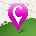 YouCatch - win thousands of gifts ! icon