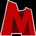 KBC Magacin icon