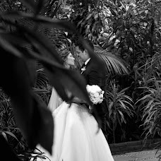 Fotógrafo de bodas Alan Cervantes (alancervantes). Foto del 26.06.2019