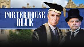 Porterhouse Blue thumbnail