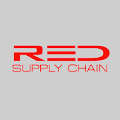 Red Supply Chain