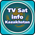 TV Sat Info Kazakhstan icon