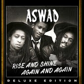 Rise And Shine Again and Again (Deluxe Edition)