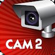 Provision CAM 2 apk