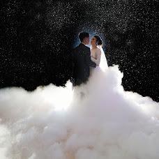 Wedding photographer Dulat Satybaldiev (dulatscom). Photo of 21.09.2018