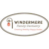 Windermere Family Dentistry