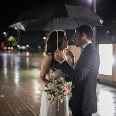Wedding photographer Jimena Fanin (Jimenafanin). Photo of 05.10.2018