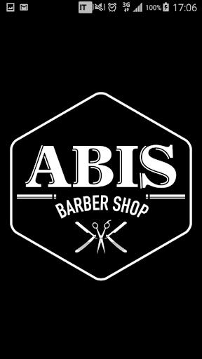 Abis Barber