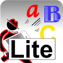 FastOCR Lite : Text Scanner icon