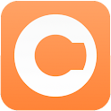 Circle: Prayer Circle App icon