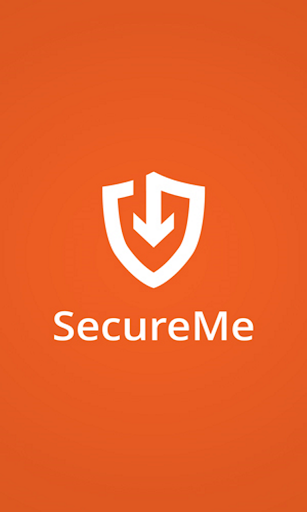 SecureMe Droid