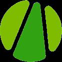 Waldecho Rheinland-Pfalz icon