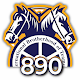 Download Teamsters 890 For PC Windows and Mac