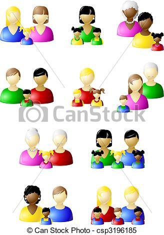 can-stock-photo_csp3196185.jpg