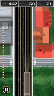 Undercity - Metro Praha - náhled