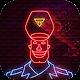 Sindik GameSlot (game)