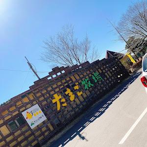 ヴィッツ NCP131 RSのカスタム事例画像 ゆうきさんの2020年02月25日16:42の投稿